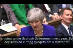 Embedded thumbnail for PMQs 30th January 2019